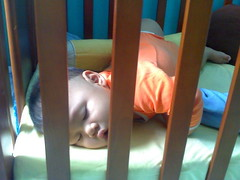 13-04-08_weird sleeper2