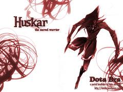 huskar_sacred_02