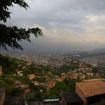 "Vista from La Loma <a style=""margin-left:10px; font-size:0.8em;"" href=""http://www.flickr.com/photos/36521966868@N01/2189696937/"" target=""_blank"">@flickr</a>"