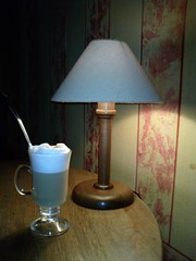 Stex Kávéház és Söröző