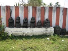 23.Parivara Gods