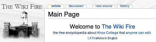 wiki_fire_dec_07