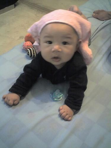08-11-07_little pink hanky