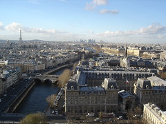 Notre Dame (45)