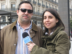 Rosa Jiménez de elpais.com