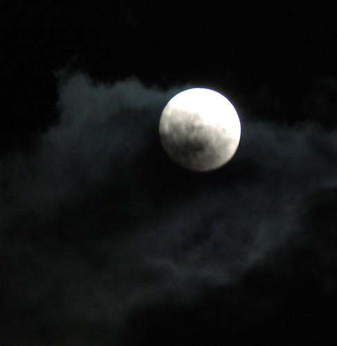 moonnclouds