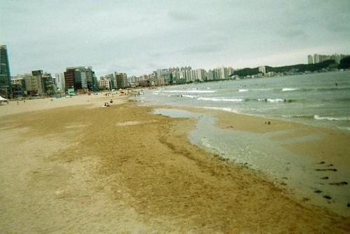 beachatpohang