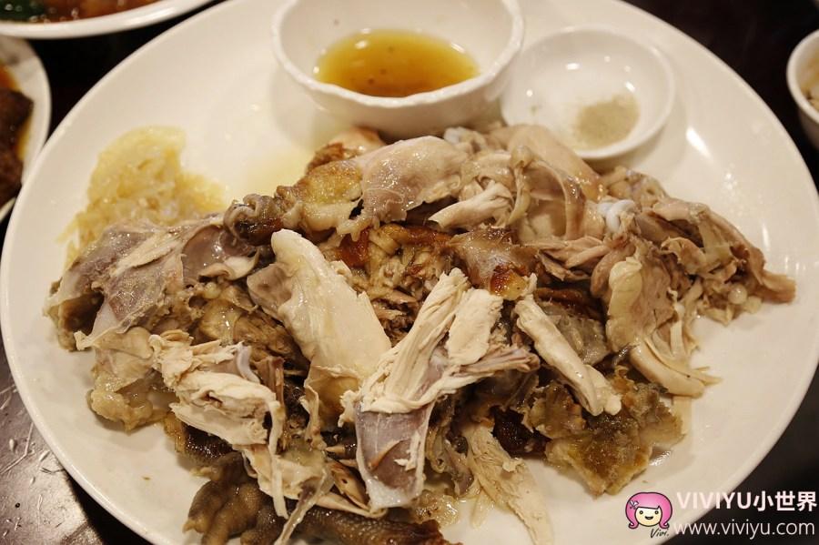 宜蘭美食,宜蘭餅發明館,烤雞,甕缸雞,番割田甕缸雞,蘇澳美食 @VIVIYU小世界