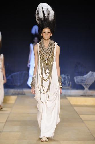 Mary Design - Minas Trend Preview - Verão 2012