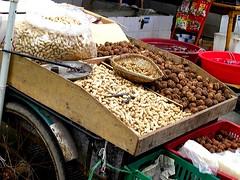 Nut Cart.jpg