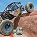 Andrew Paulson #2319 - 2011-06-12 at 12-54-26
