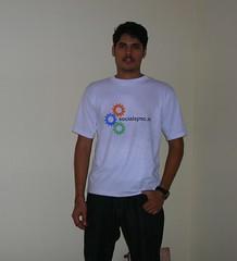 socialsync-tshirt.jpg