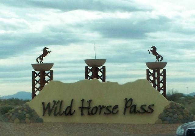 wild horse pass.jpg