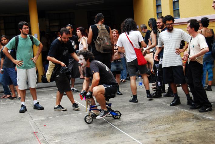 CarnavalRevolução2008_14