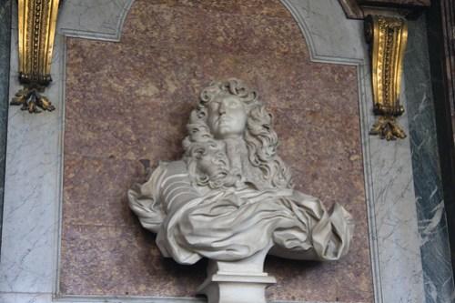 París Semana Santa 2008 (053)