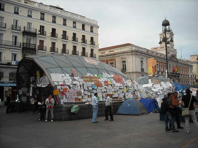 acampaSol_2011_013_DSCN0385