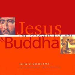 Paperback_JC_&_Buddha_2[1]