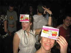 Denner_Party_07