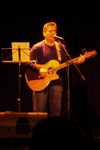 Javier Batanero