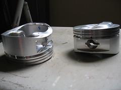 chevy-piston
