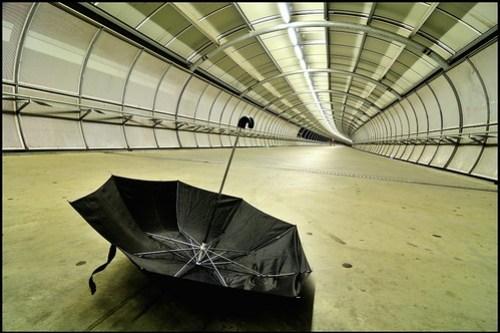 shelter by mugley