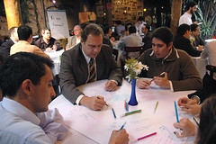 Worldcafe DW Consulting