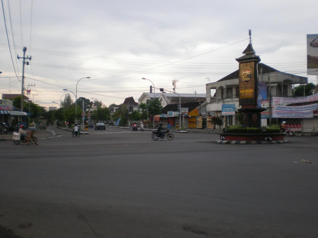 Copy of Kota Ngawi (8)