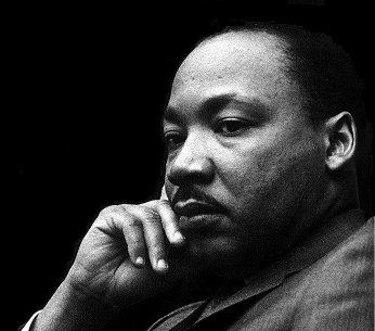 martin_luther_king_upper