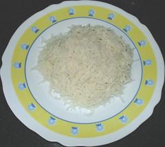arisi sevai (plain)