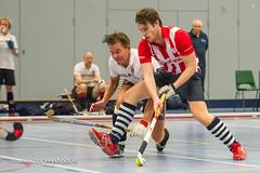 HockeyshootMCM_1266_20170205.jpg