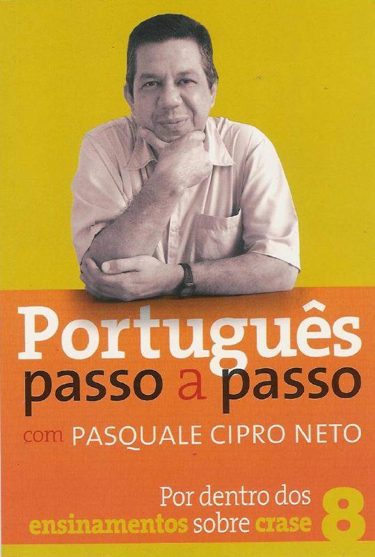 pasquale_v8