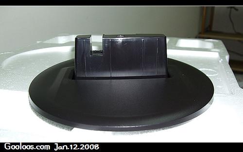 2008011205