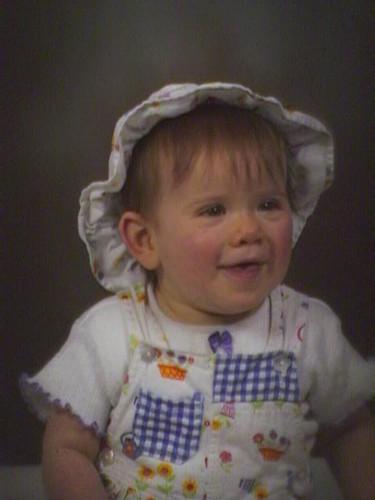 Elizabeth 2000
