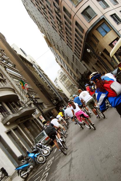 BicicletadaJan08-57