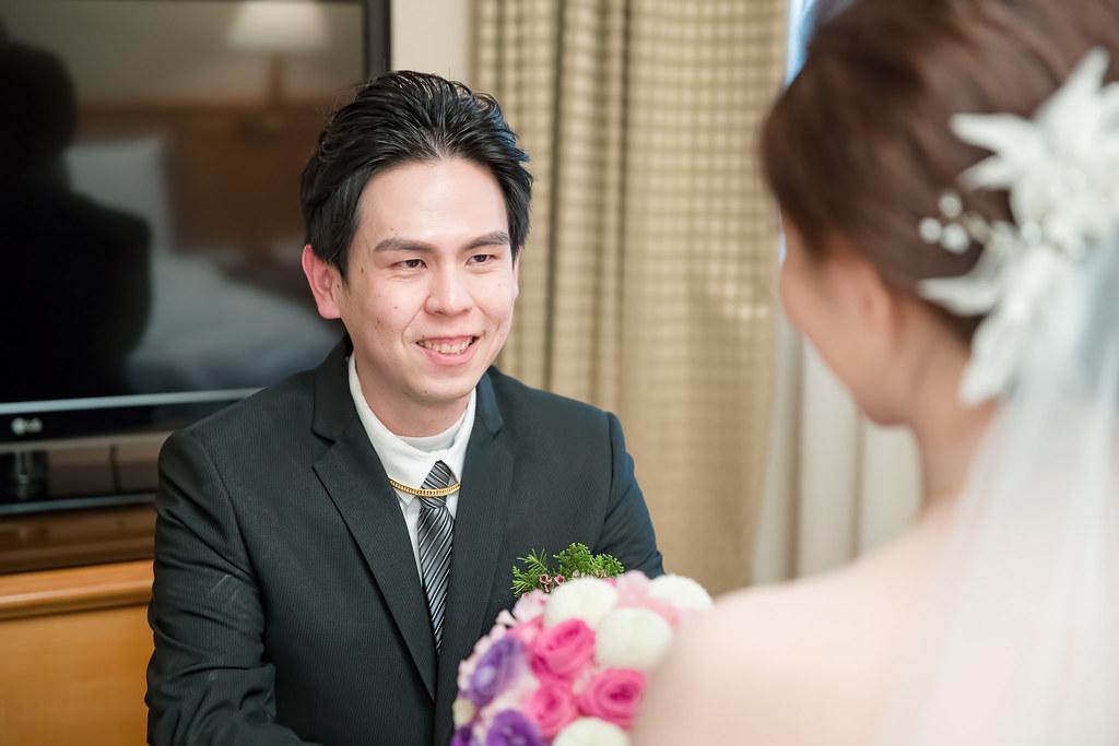 新竹卡爾登飯店,卡爾登,卡爾登飯店,新竹卡爾登,婚攝卡樂,Ryan&Lynn061