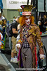 "Mad Hatter SDCC 2010 • <a style=""font-size:0.8em;"" href=""http://www.flickr.com/photos/33121778@N02/5724825910/"" target=""_blank"">View on Flickr</a>"