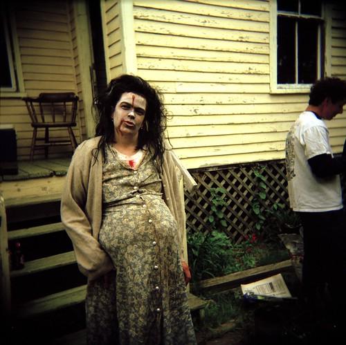 Zombie.Mom.jpg