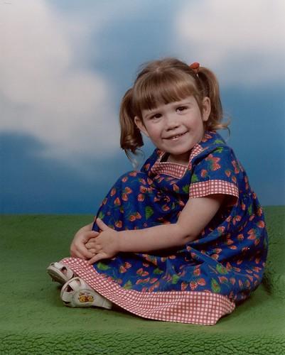 Elizabeth 2002