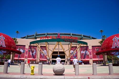 Matt's day of baseball (138/366)