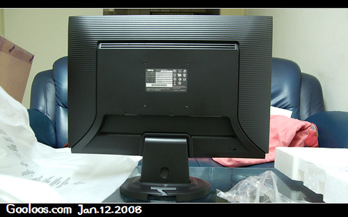 2008011208