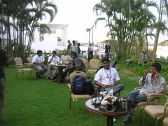 Hack Day India 54
