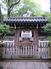 Photo:Grave of Masashige By
