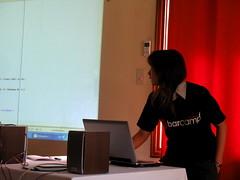 barcampgirl