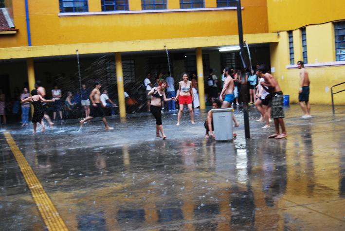 CarnavalRevolução2008_36