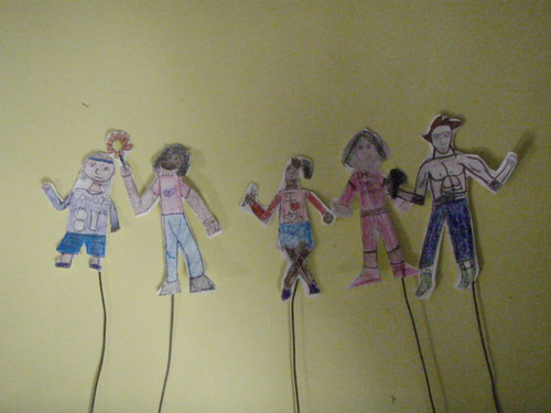 6Puppets08_10