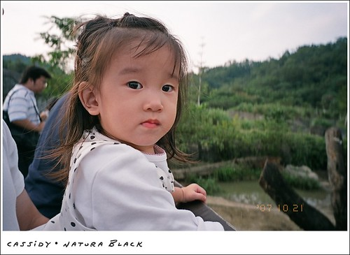 2007_10_NB_03_21