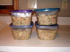 future turkey pot pies 11-25-2007 8-44-37 PM