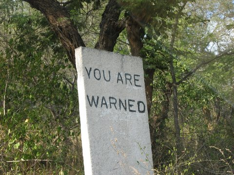 you are warned galibore 161207 S3