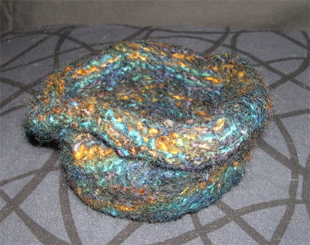 manos-felted-bowl