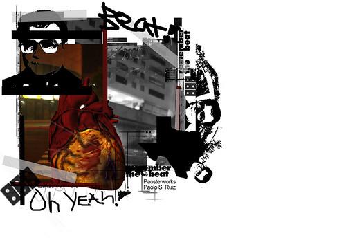 layout 27 5x7 image